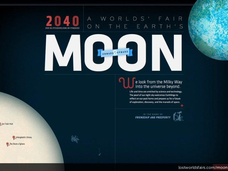 lostworldsfairs.com/moon