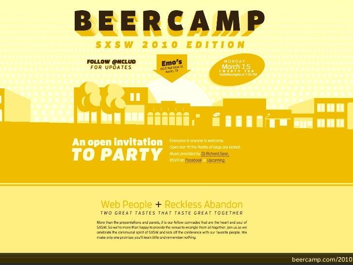 beercamp.com/2010
