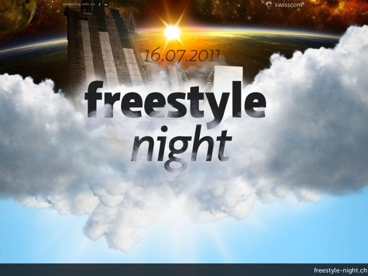 freestyle-night.ch