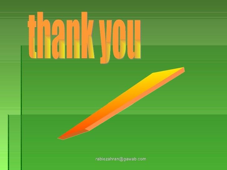 [email_address] thank you د / ربيــع زهــران