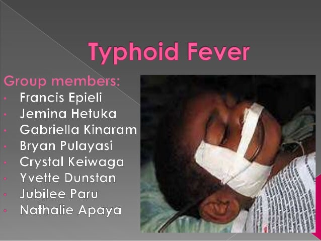  A mother brings her 4 year old child to a physician with the complaints of fever, abdominal pain, vomiting and bloody di...