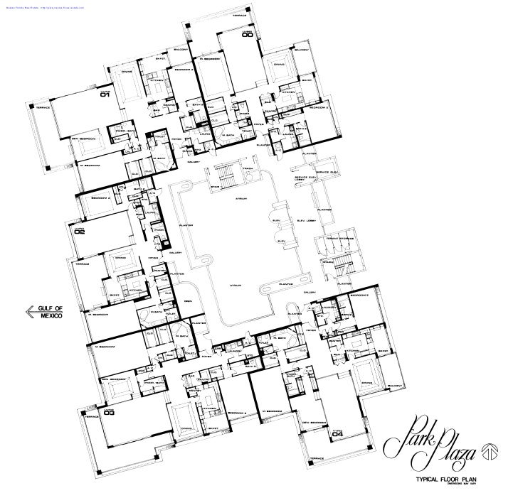 Typical floor plan at park plaza site plan naples florida ... on palmetto house plan, cherbourg house plan, englewood house plan, genova house plan, waterford house plan, villa cornaro house plan, long island house plan, sayulita house plan, geneva house plan, destin house plan, biloxi house plan, atlantic beach house plan, nantahala house plan, mulberry house plan, pine ridge house plan, new home house plan, avignon house plan, potter house plan, valencia house plan, dresden house plan,