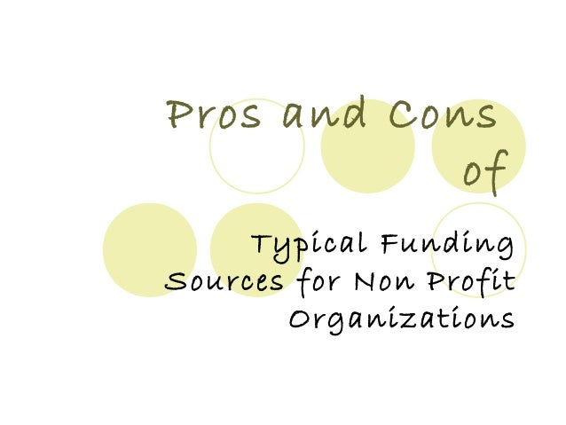 Dissertation funding sources