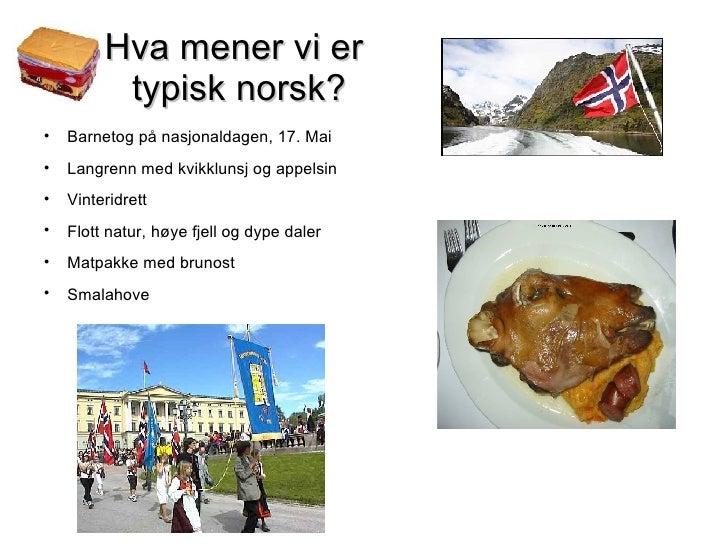norsk knull fhm damer