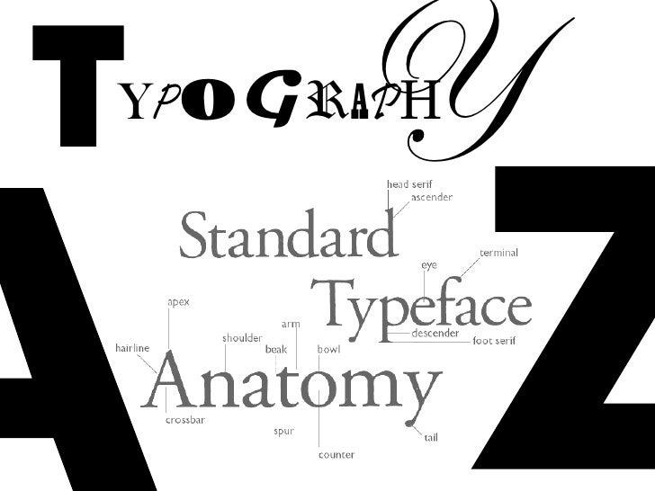 Y<br />T<br />YPoGRAPH<br />Z<br />A<br />