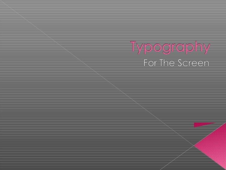  Serif/Sans serif Decorative/display Text Dingbats