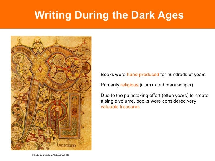 Invention of the Printing Press                                              German metal carver Johannes Gutenberg,      ...