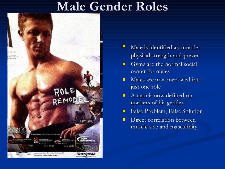 gender stereotypes for promoting essay or dissertation titles