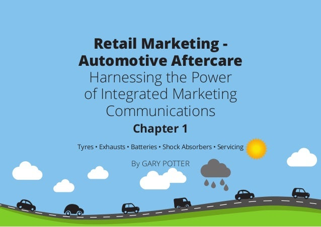 harnessing the power of persuasive marketing communications Communication is key to these persuasive info sheets can be presented to a prospect in the it's essential for business owners to harness the power of.