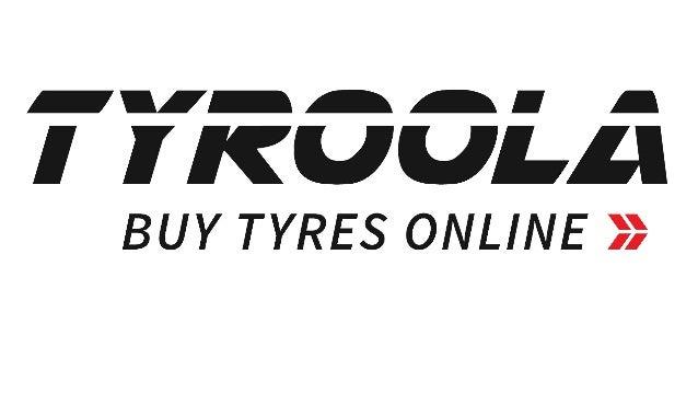 Go to: https://www.tyroola.com.au/tyre/truck/385-55-r22.5/
