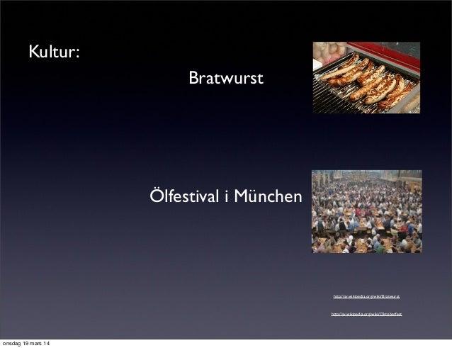 tyskalnd