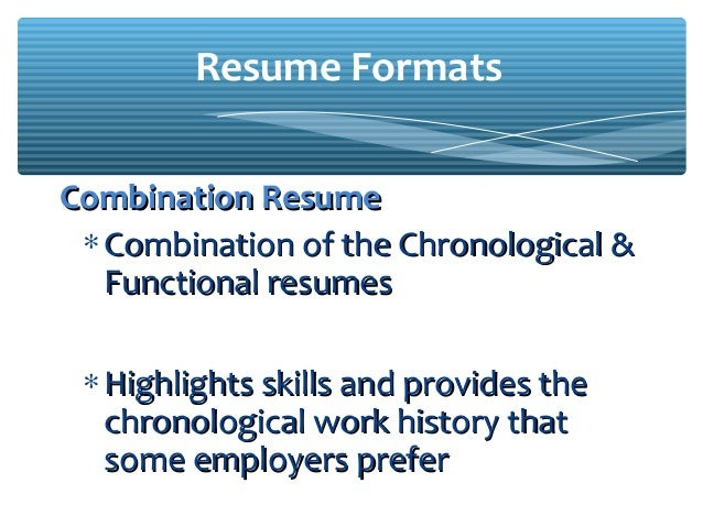 Writing An Effective Resume Bio Data Curriculum Vitae