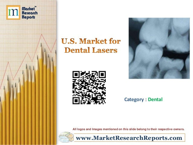 Category : Dental  All logos and Images mentioned on this slide belong to their respective owners.  www.MarketResearchRepo...