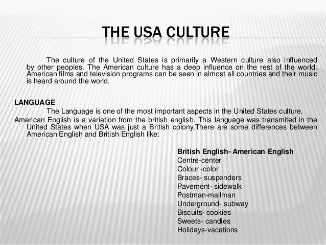 despite british and american influences American and queensland influences yet also reveal american and british dominion despite the early interest in aboriginal protection in van diemen.