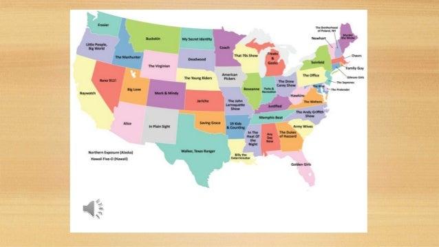 US Regions Western States – Map Us Regions
