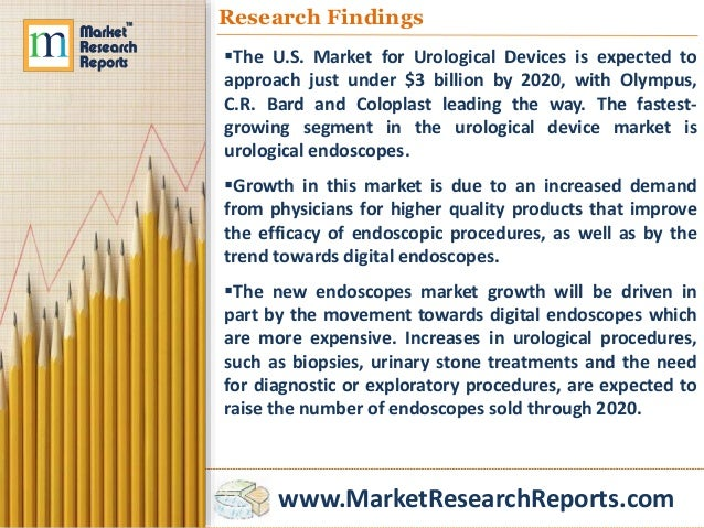 kidney stones devices markets segmentation challenges Rising demand for technological advanced products, new product launches, changing healthcare environment and increasing prevalence of kidney stone are the major driving forces for the global .