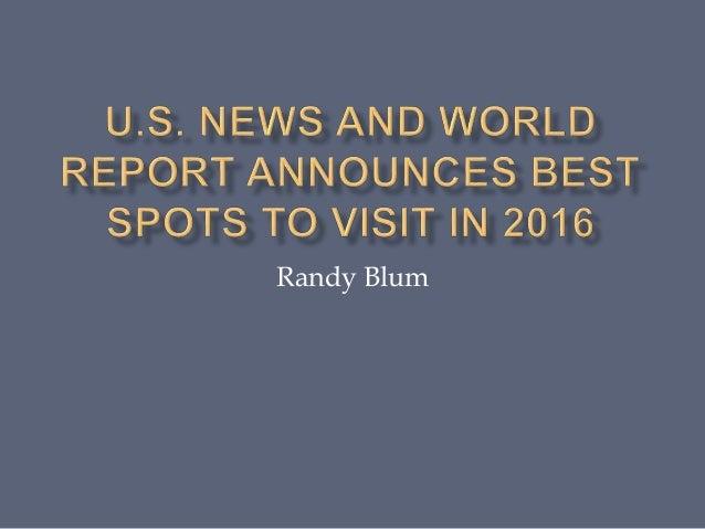 Us news and world report creative writing rankings
