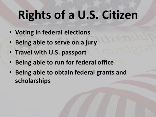 Form N US Citizenship Naturalization Forms