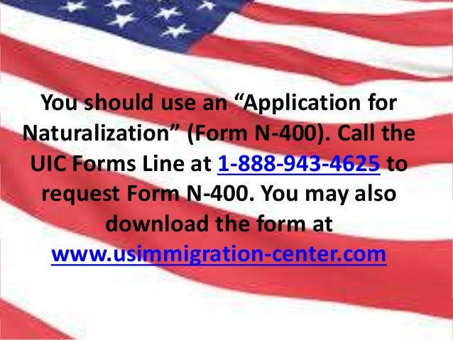 Us Citizenship Faq