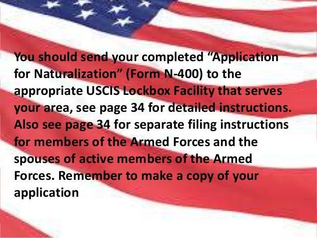 Us Citizenship Faq