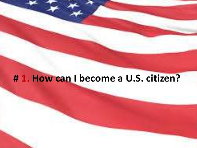 u s citizenship (cnn)the us citizenship test features 100 civics questions hopeful american citizens are asked up to 10 of these during an interview and have to answer.