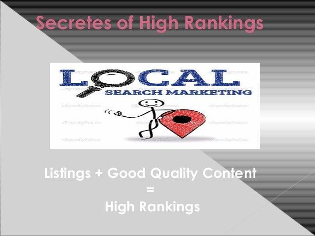U S Local Business Directory