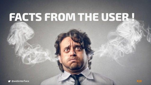 @webinterface Website was too slow to load. 73%