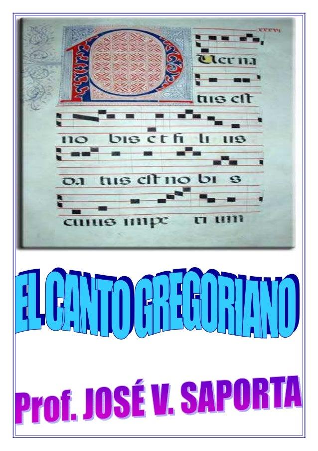 ÍNDICE SISTEMÁTICO 1. IINNTTRROODDUUCCCCIIÓÓNN HHIISSTTÓÓRRIICCAA GGEENNEERRAALL 1. 1 Cronología 1. 2 Plano social 1. 3 Pl...