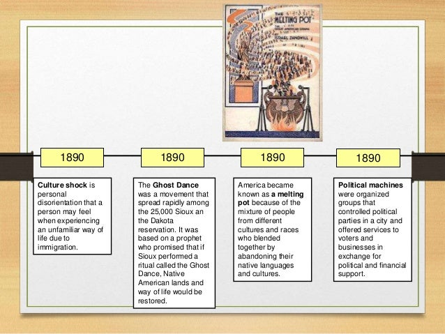 the history of immigration in the united states This section of the site citizenship rights has been moved to     i the history of racial exclusion in the us immigration laws  one cannot fully appreciate the.