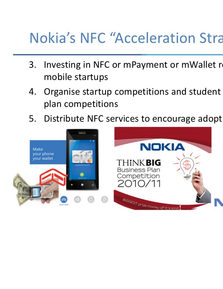 nokia strategic review Nokia oyj is conducting strategic review of alternatives for alcatel submarine networks, inc nokia chief executive officer, rajeev suri tells annual general meeting that a strategic review on its undersea cables unit.