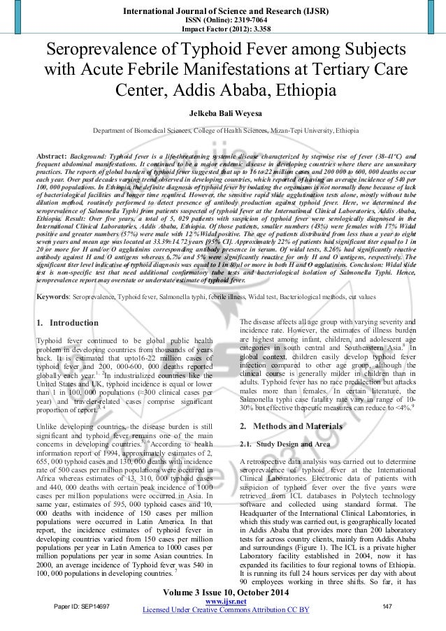 U0 vqmtq2o tc for Soil research impact factor
