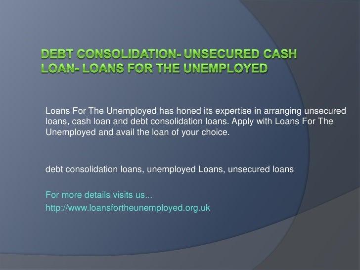 Payday loans richmond hill image 8