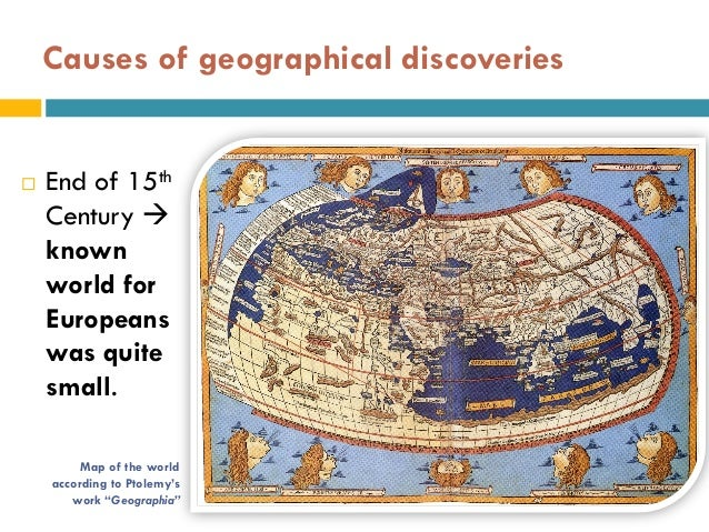 the factors that contributed to the european expansion in the 15th and 16th century Several factors contributed to this,  there were many motives that led to european exploration and expansion in the 15th and 16th  15th century overview.