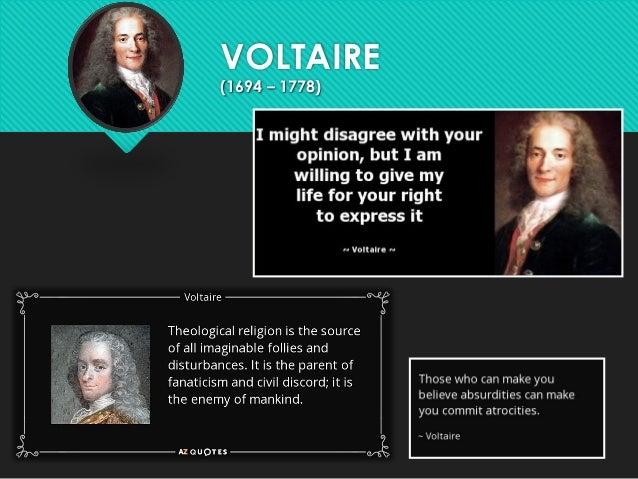 U1 18th century age of enlightenment for Cid special bureau episode 13