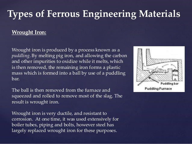 power engineering 4th class pdf