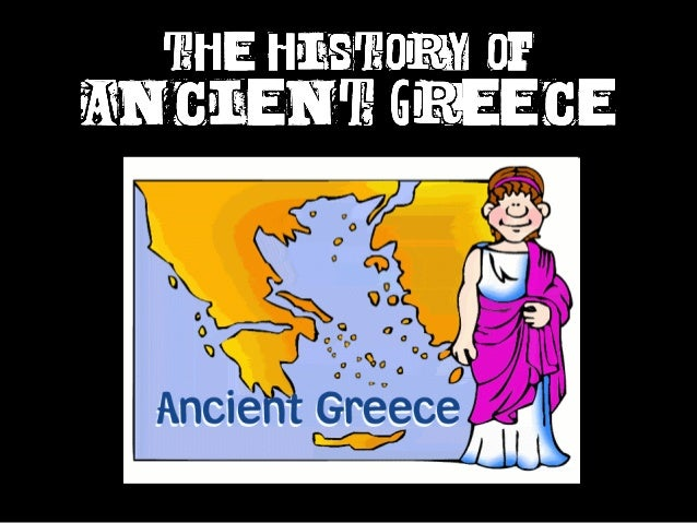 "• TIME: 8th – 1st centuries BC. • PLACE: the territory known as ""HELLAS"" which occupies:  South of Balkan Peninsula  Wes..."
