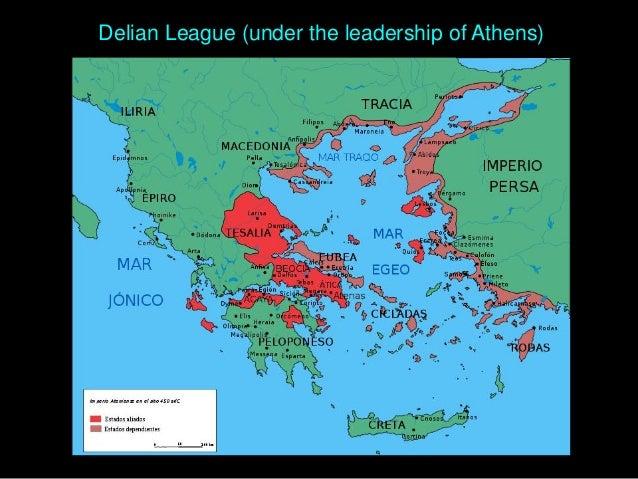 U Ancient Greece - Greek colonization archaic period map