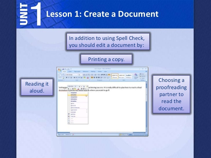 how to create an image from a word document