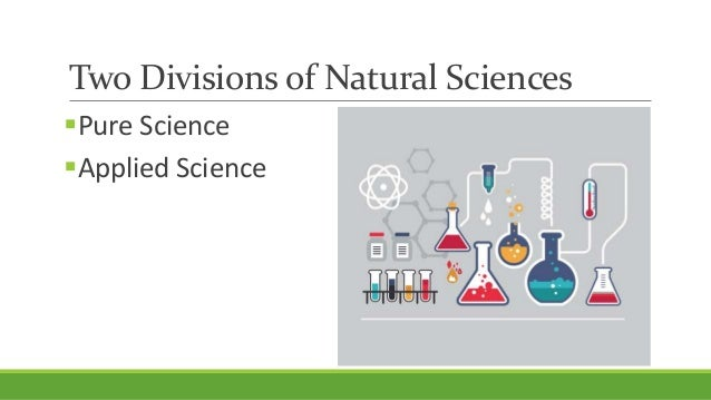applied science unit 12 This unit forms part of the btec applied science sector suite this unit has particular links with the units shown below in the btec applied science suite of qualifications: level 2 the living body.