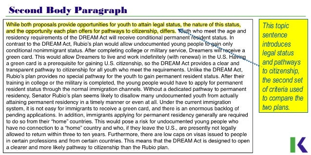 math worksheet : analyzing compare and contrast essays policies for undocumented youth : Comparison Sentences Math