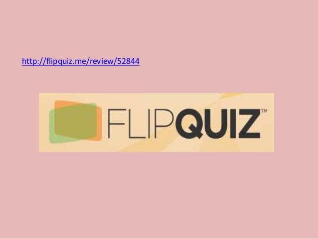 http://flipquiz.me/review/52844