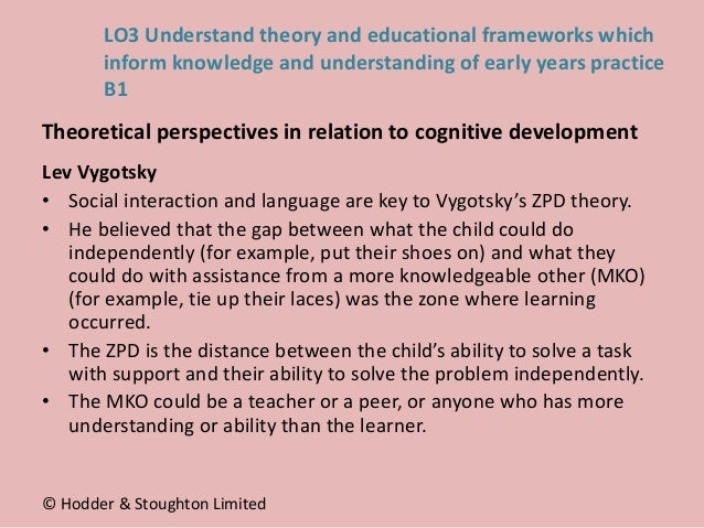 communication theorists in early years