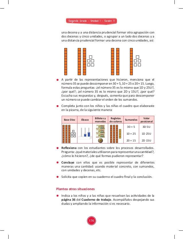Atractivo Hojas De Trabajo De Matemáticas 3d Grado Imagen - hojas ...