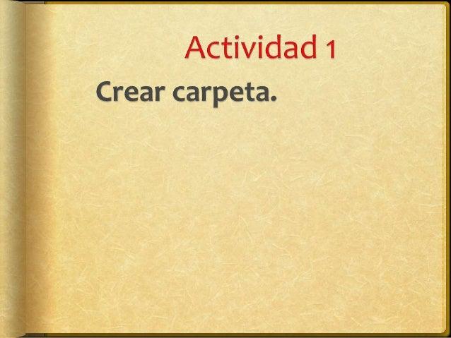 Proceso Actividad 2 en español 6. Copiar y pegar una imagen para cada aplicación de Office: Word, Excel, PowerPoint y Ento...