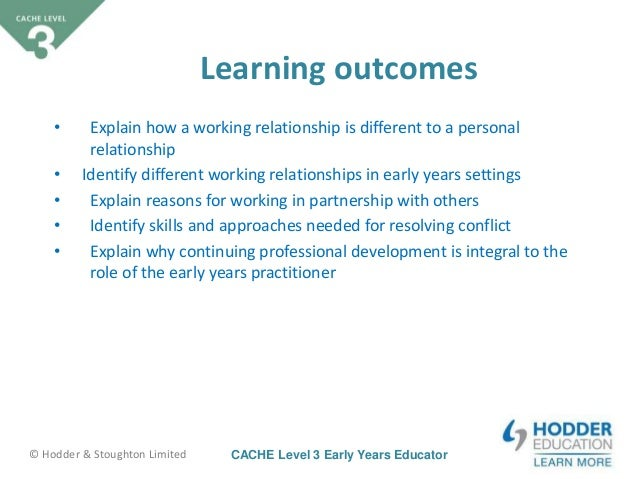 explain how a working relationship is Human relations definition is - a study of human problems arising from organizational and interpersonal relations (as in industry) a study of human problems arising.