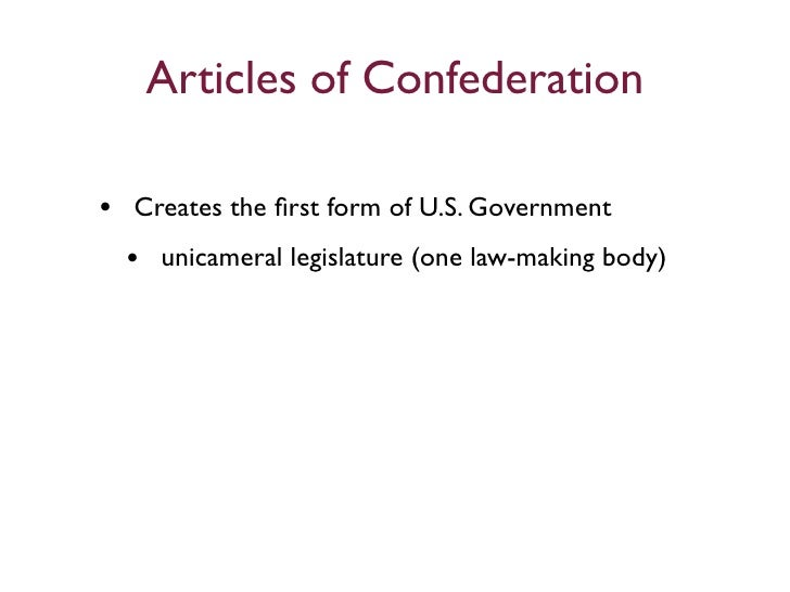 articles of confederation dbq 6 Articles of confederation dbq articles of confederation created in 1776, was the first constitution of the united states of america the articles of confederation had .