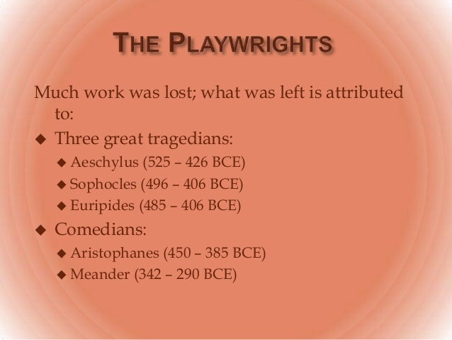 antigone tragic flaw catharsis Catharsis in antigone hubris & pride in antigone: quotes & analysis  in this lesson we will explore antigone's tragic flaw and the possibility of a second tragic hero.