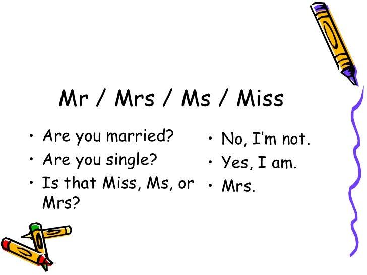 Missmrmrs Microsoft Corporation Porter Mr Miss Ms Mrs