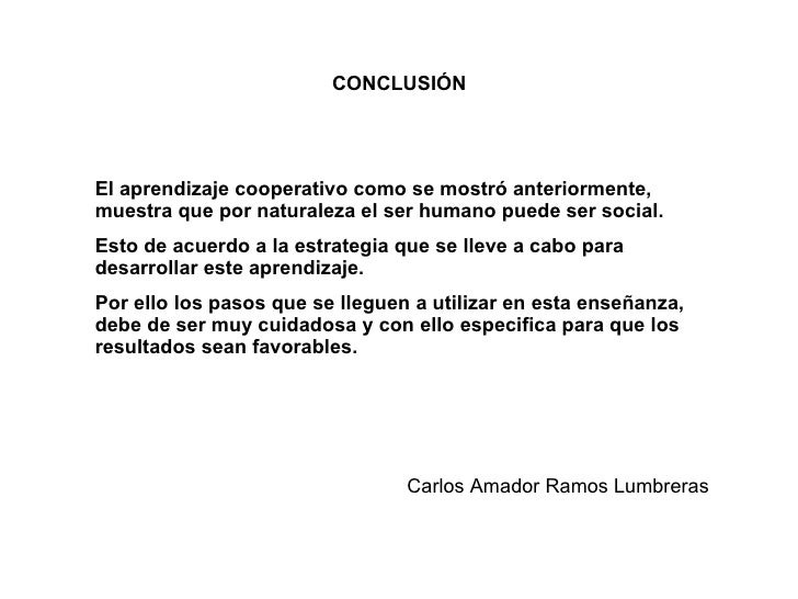 Vuelve La Importancia De Llamarse Ernesto in addition Jennifer Lawrence La Mas Deseada likewise Fnafhs Bonbon likewise Index together with 1359835129. on oscar de leon a el
