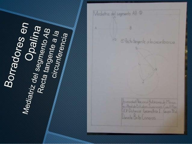 U3.t2.aa1.mediaztriz.dani.brito.geometría Slide 2